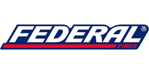 Federal-Tire-logo